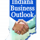 Indiana Business Outlook Panel
