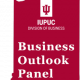 Business Outlook Panel for 2022
