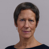 Online Lecture | Peggy Deamer