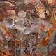 McKinney Visiting Artist Lecture | Joshua Hagler: Painting