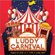 Luddy Student Carnival