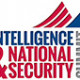 2020 Intelligence and National Security Summit