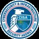 CISA Webinar