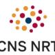 CNS-NRT Research Showcase