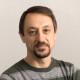 ISE Talk: Anthony Danalis, U of Tenn, Wed, Feb 26, 1 PM Luddy 3166