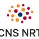 CNS-NRT Fall Research Showcase