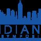Indiana IT Symposium