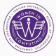 Let's Talk: Women in Academic and the Workforce (Male Allies Event!)