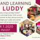 Living and Learning in Luddy (LLC)