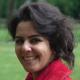 ISE Talk: Dr. Fatemeh Ganji, U. of Florida