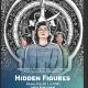 Screening: Hidden Figures