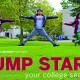 College Jump Start Virtual Event | July 14 @ 10a