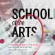 School of the Arts Virtual Open House