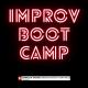 Improv Boot Camp