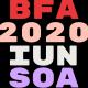 School of the Arts Virtual BFA Thesis Exhibitions