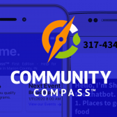 Navigating Food Security with Community Compass™ | Indiana Uplands Food Network