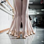 All-ages Dance Workshop