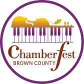 ChamberFest Brown County