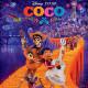Movie in the Park: Coco (2017)
