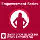 """The 3 Essential Strategies to Building Your Brand"" Empowerment Lunch & Learn Series"