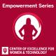 Black & Brown Women and Tech Empowerment Series