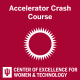 Student Accelerator Crash Course: One America Presents two topics: Agile Training & How to Build a Bot for Online Efficiency