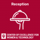 Women's Reception with Employers