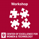 LaTeX workshop for Faculty, Postdocs, and Grads