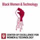 Black Women & Tech Call Out Meeting - Virtual