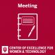 Women's Research Hackathon