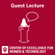 Voting in the age of COVID-19 | Annual IU Women in Cybersecurity Talk