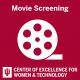 "Virtual Movie Screening & Panel: ""Secrets of the Surface: The Mathematical Vision of Maryam Mirzakhani"""