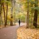 IU Outdoors: Nature Walk
