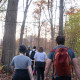 IU Outdoors: Walking Tour of Outdoor Spaces on Campus