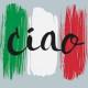 Weekly Italian Conversation