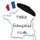French Club Conversation (Digital until further notice)