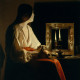 Symposium- Thinking with Early Modern Painting: Self-Awareness, Bodies, Rhetoric