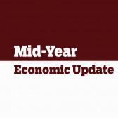 2021 Mid-Year Economic Update