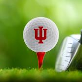 Annual School of Business Golf Scramble