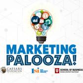 Marketing Palooza