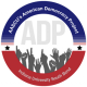 Coming to America: Dialogue & Deliberation - American Democracy Project
