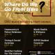"BFSC Webinar Series ""Where Do We Go From Here?"""