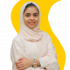 Nada Al-Ahdal: Married and Divorced at Age 11