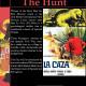 (En)countering Dictatorship Film Series Presents: 'The Hunt'