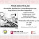 ACES Brown Bag: Sinophobic Sentiments: Uyghur Emigrés in the Late Years of the Sino-Soviet Rift