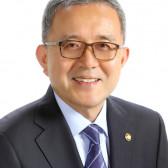 IKS Colloquium: Pan Suk Kim