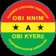 Ahyεnsodeε Tumi wͻ Ghana