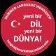Türkiye Mutfağı
