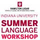 Language Workshop Early Acceptance & Scholarship Deadline