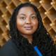 CRRES Speaker Series: Shauna Cooper